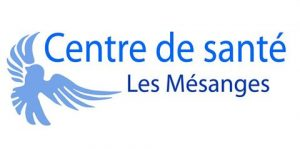 Logo mésanges fcbk