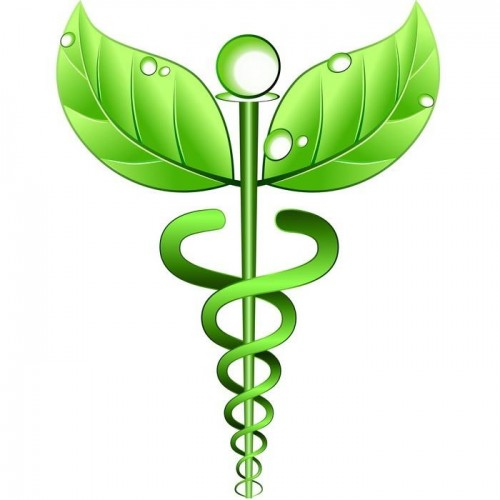 Prise en charge par la s curit sociale et les mutuelles - Lit medicalise prise en charge securite sociale ...